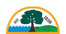 Courtland Township logo